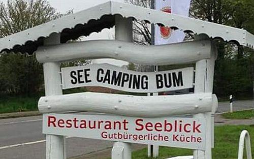 Absage: Schaufahren auf dem Borgdorfer See @ Borgdorfer See   Borgdorf-Seedorf   Schleswig-Holstein   Deutschland
