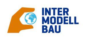 Absage: INTERMODELLBAU 2020 @ Dortmund | Dortmund | Nordrhein-Westfalen | Deutschland