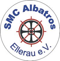 SMC Albatros Ellerau e.V.
