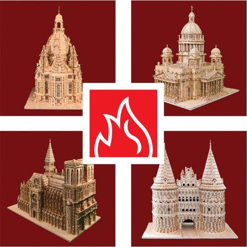 Modellbauträume @ Feuerwehrmuseum Norderstedt
