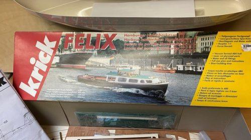 Felix_4-min