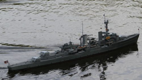 Königsberg auf hoher See-min