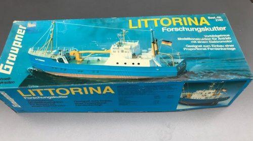 Littorina1