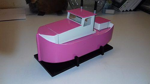 Motorboot_Amelie-min