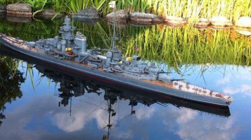 Prinz_Eugen