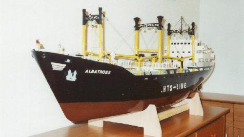 frachter_albatross