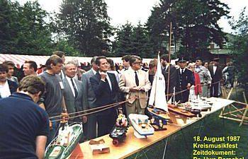 kreismusikfest_1987_03[1]