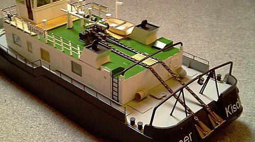 schubschiff_werner